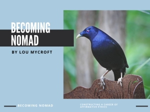 Nomad 1